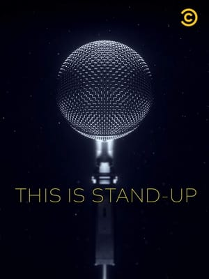Télécharger This is Stand-Up ou regarder en streaming Torrent magnet