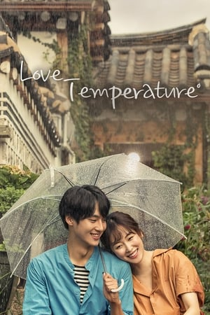 watch Temperature of Love  online | next episode