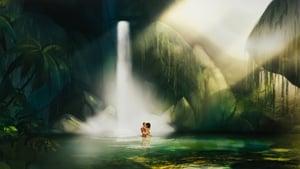 Uma História de Amor e Fúria 1080p Dublado e Legendado
