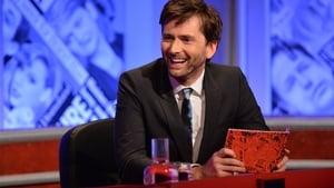Have I Got a Bit More News for You Season 50 :Episode 5  Episode 5