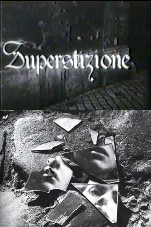 Superstition (1949)