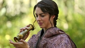 watch Once Upon a Time online Ep-6 full