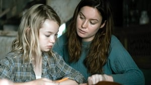 Captura de El castillo de cristal (The Glass Castle)