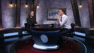 watch The Opposition with Jordan Klepper online Ep-79 full