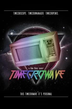 Timecrowave