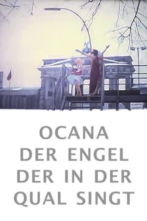 Ocana, der Engel der in der Qual singt Sehen Kostenlos