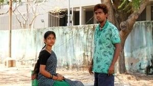 Naachiyaar (2018) Tamil Full Movie Watch Online