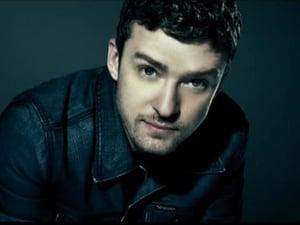 Justin Timberlake/Ciara