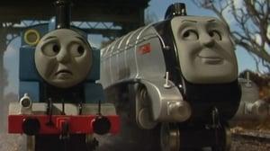 Thomas & Friends Season 10 :Episode 18  Topped Off Thomas
