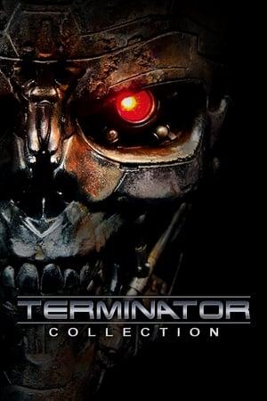 O Exterminador do Futuro – Coletânea
