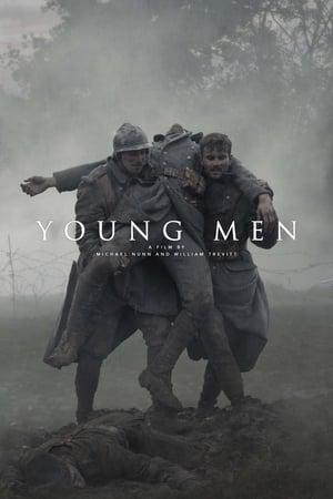 BalletBoyz - Young Men