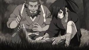 The Story of Jukai