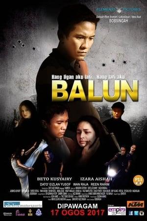 Balun