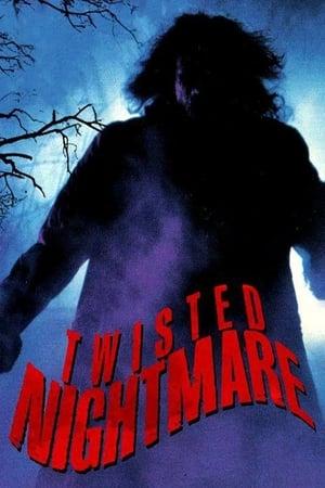 Twisted Nightmare