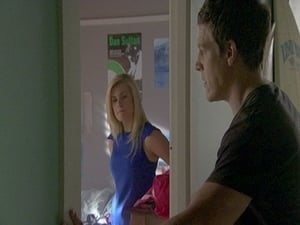 Online Home and Away Sezonul 27 Episodul 187 Episode 6072