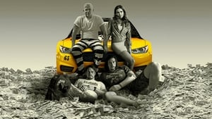 Captura de Logan Lucky (2017) 1080p – 720p  Dual Latino/Ingles