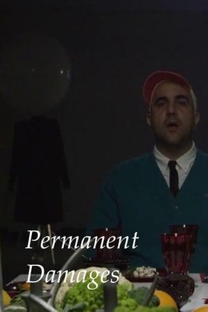 Permanent Damages