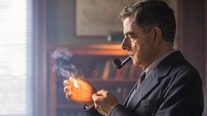 Maigret: O Homem Morto (Legendado)