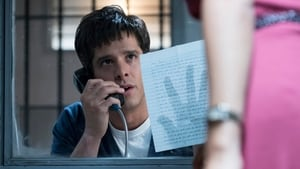 Ver Law & Order True Crime 1X06 Online Subtitulada