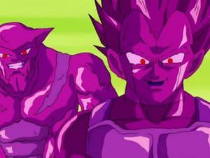 Dragon Ball Super saison 4 episode 3