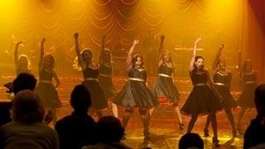 Glee saison 3 episode 14