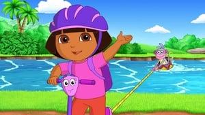Dora the Explorer Season 3 :Episode 6  Rescue, Rescue, Rescue