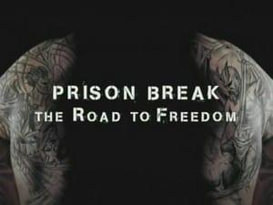 Prison Break Season 0 : The Road To Freedom