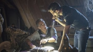 watch NCIS: New Orleans online Ep-16 full