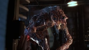 The Fly (1986) Full Movie Watch Online & Free Download