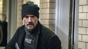 Chicago P.D. season 4 Episode 14