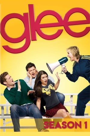 Glee Season 1 Episode 1