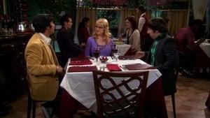 The Big Bang Theory Season 5 Episode 20