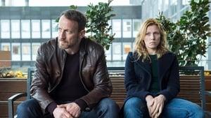 Scene of the Crime Season 49 : Episode 32