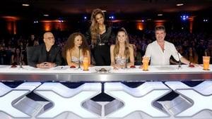 America's Got Talent Season 13 : Auditions, Week 1