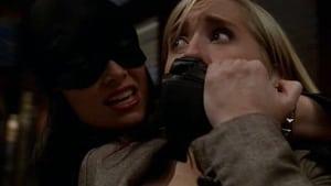 Smallville Temporada 5 Episodio 13