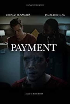 Payment (2018)