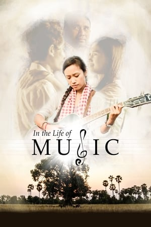 movie 2019 about music 123Movies Download In The Life Of Music Full Movie