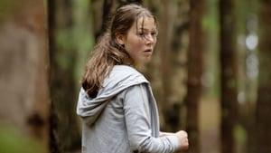 Utoya 22 de Julho: Terrorismo na Noruega
