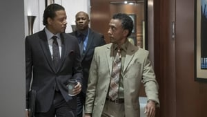 Empire Saison 3 Episode 10