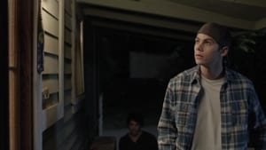 Teen Wolf Season 0 : Search for a Cure (4)