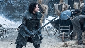 Game of Thrones: saison 4 épisode 4