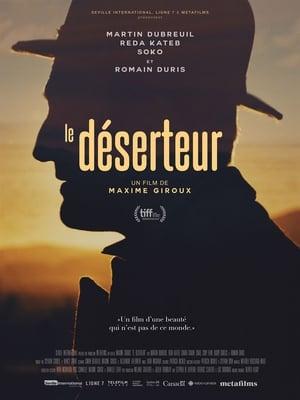 Le Déserteur