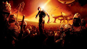 Captura de Les Chroniques de Riddick
