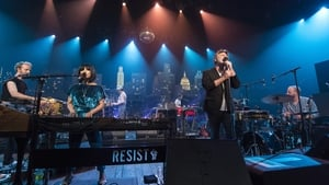 Austin City Limits Season 43 :Episode 11  LCD Soundsystem