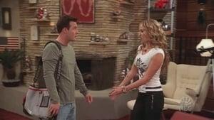 Capture Joey Saison 1 épisode 21 streaming