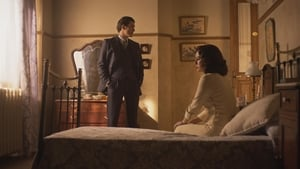 Cable Girls Season 4 :Episode 7  Chapter 31: Happiness
