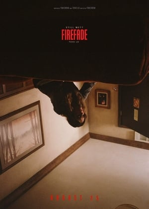 Watch Fire Fade Full Movie