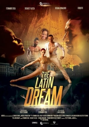 The Latin Dream