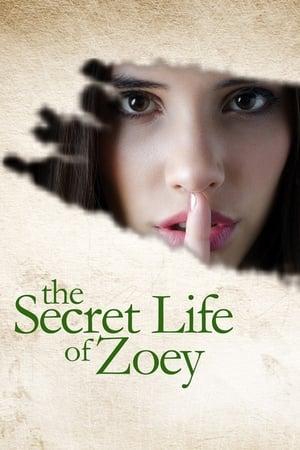 The Secret Life of Zoey (2002)