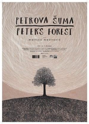 Petrova šuma